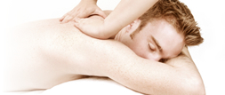 Fairfield massage | TRP Physiotherapy